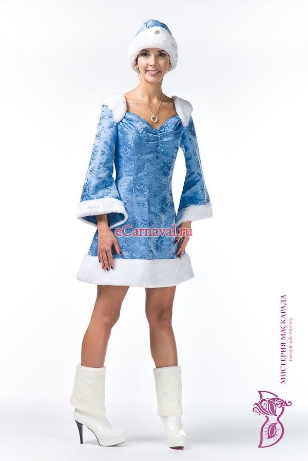 Голубой платье с доставкой