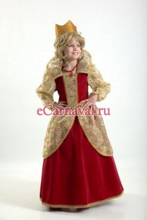 """Маскарадный костюм """"Королева"""". Сказочные герои. Интернет ... - photo#15"""