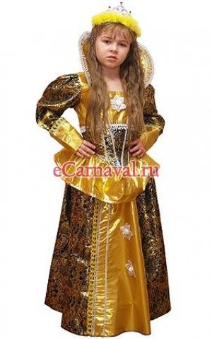"""Маскарадный костюм """"Принцесса"""". Сказочные герои. Интернет ... - photo#20"""